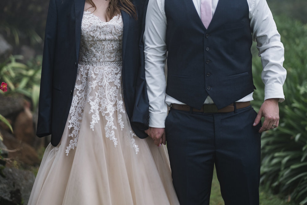 Mt-tamborine-wedding-st-bernards-93.jpg