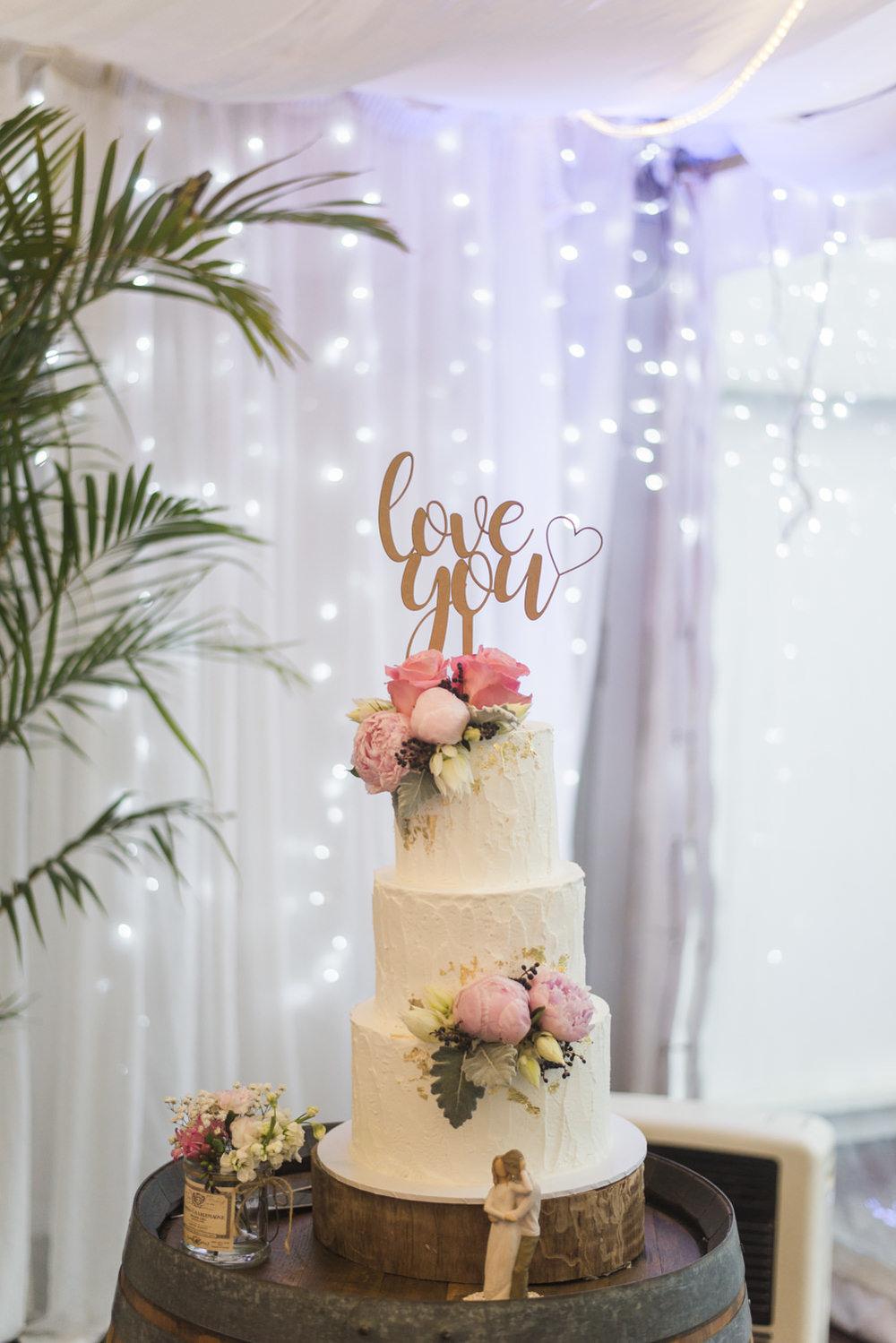 Mt-tamborine-wedding-st-bernards-95.jpg