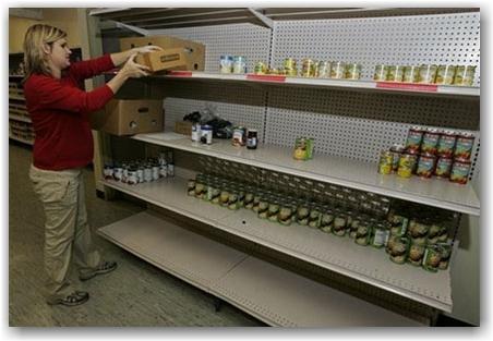 stocking_shelves