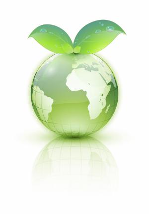 green_earth.jpg