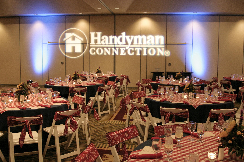 handyman017.jpg