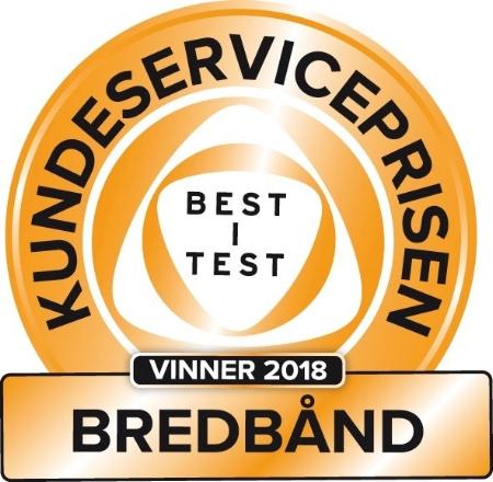 2018_Kundeserviceprisen_Best i test_Bredbånd_Sognenett.jpg