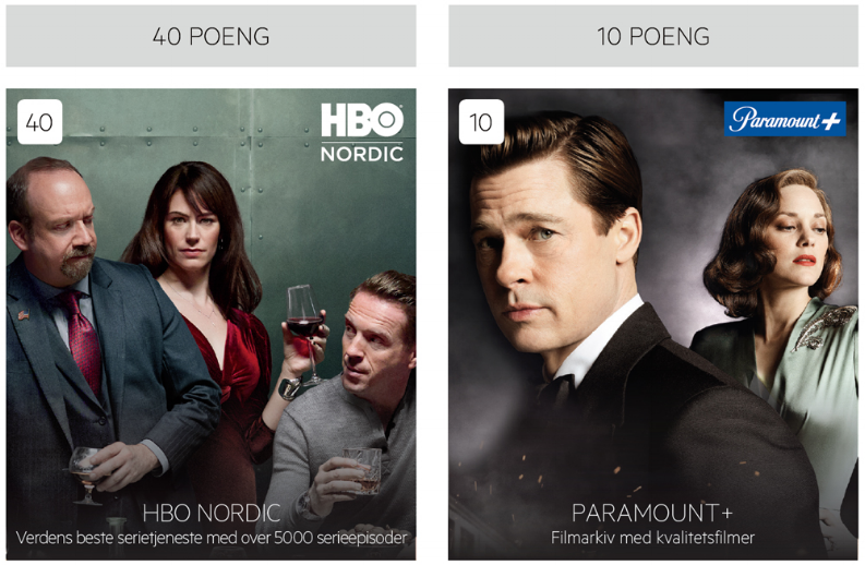 HBO Paramount valgkanal Get.png