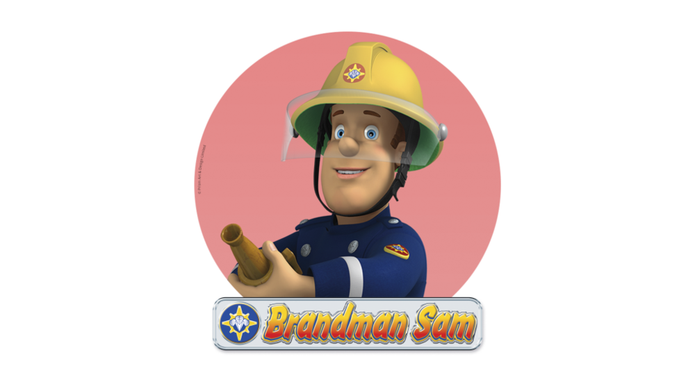 brannmann Sam.png