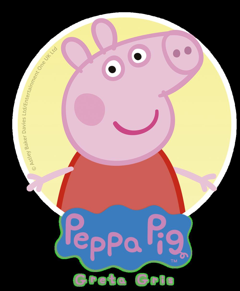 peppa gris_peppa pig.png