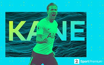 Kane_TV2sport premium_premier league.png