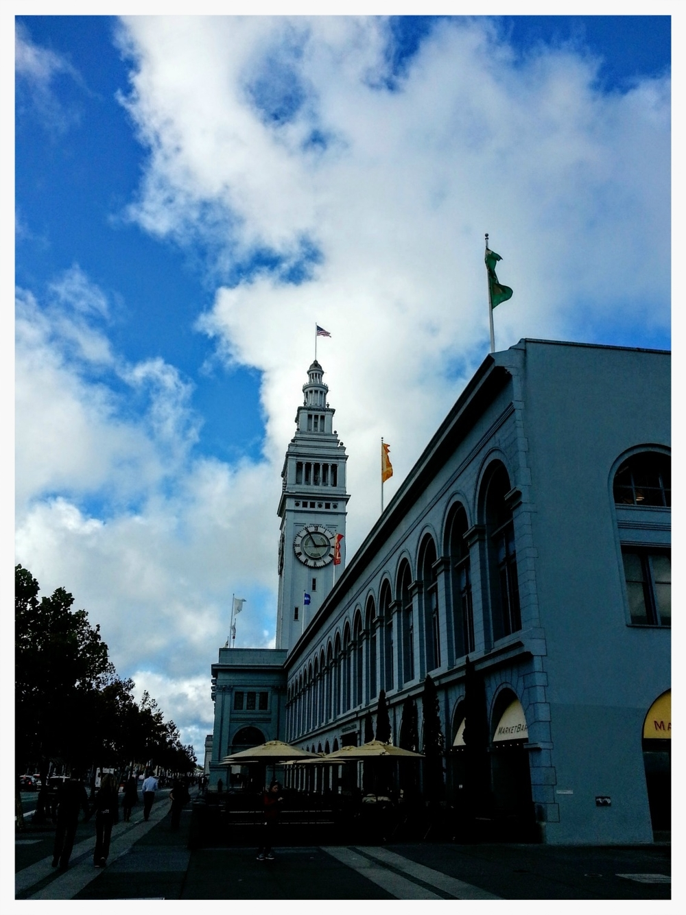 SF-ferry-building-side.jpg