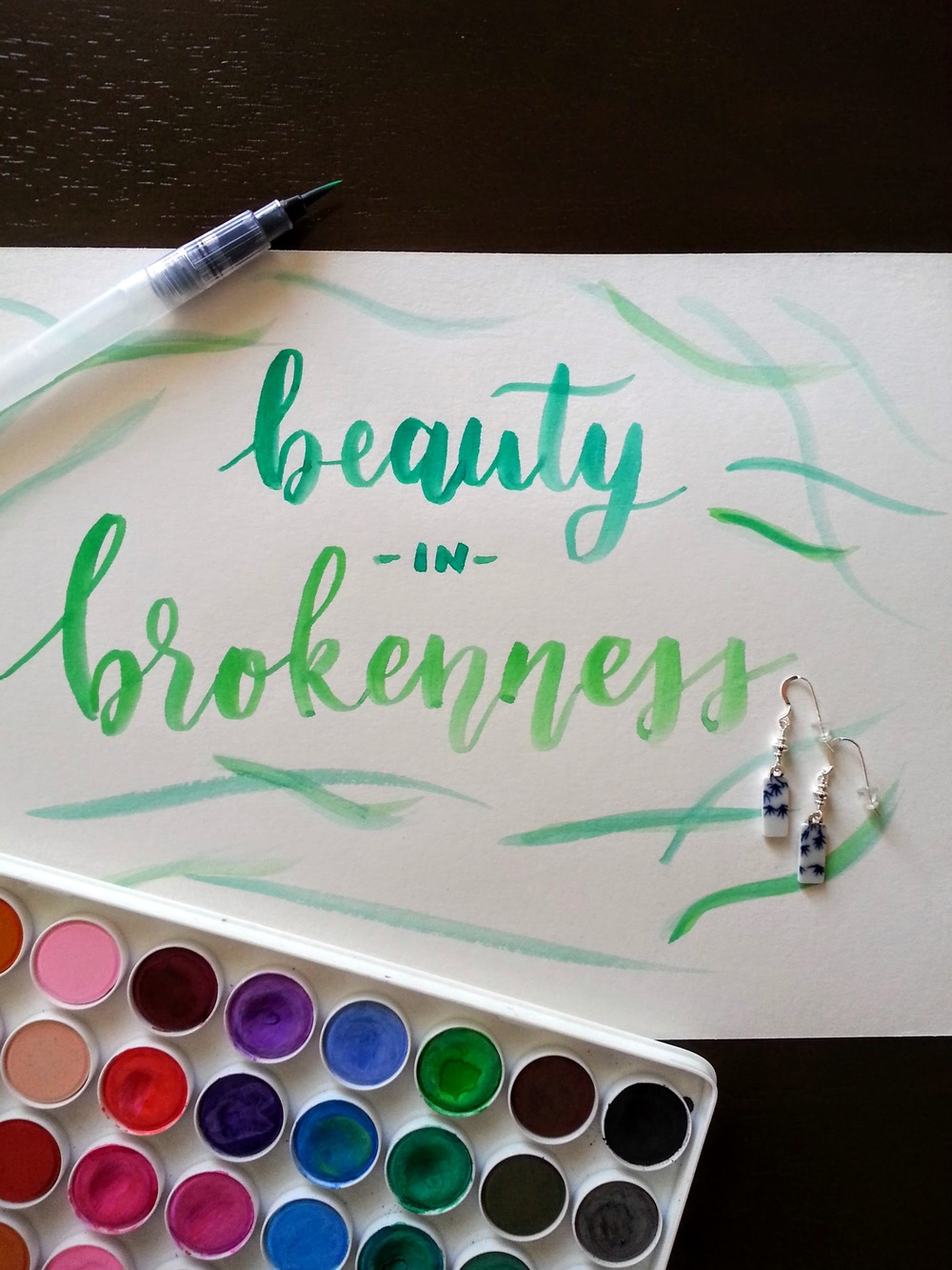 beauty-brokenness.jpg