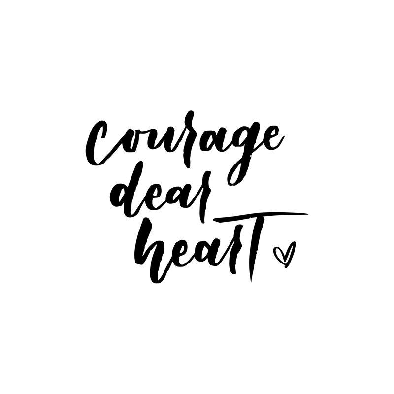 biz cards - courage dear heart-1.png