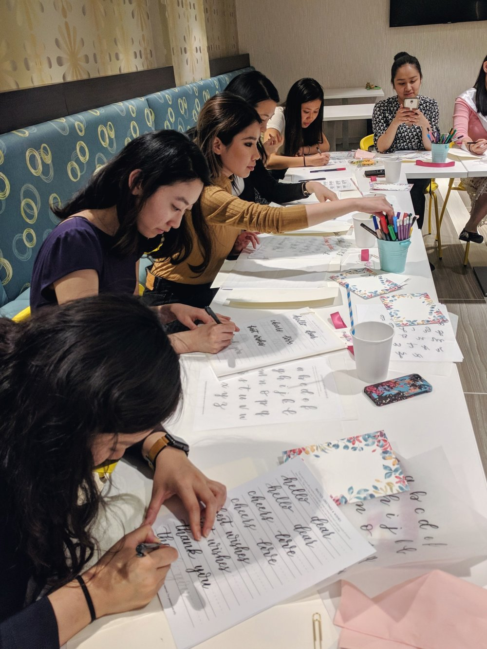 private-calligraphy-workshop-bridal-shower-3.jpg