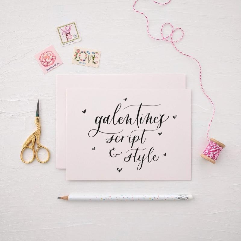 Galentines-brush-calligraphy-workshop.jpg