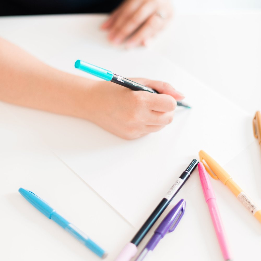 brush-calligraphy-workshop-promo.jpg