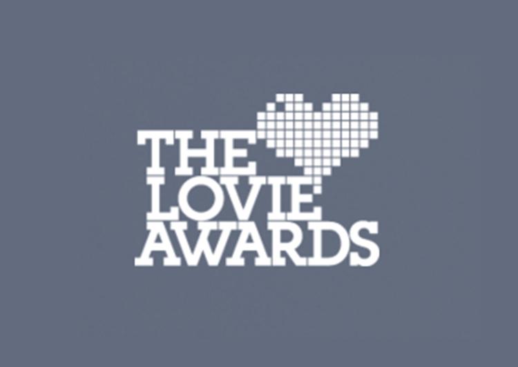 award_love.jpg