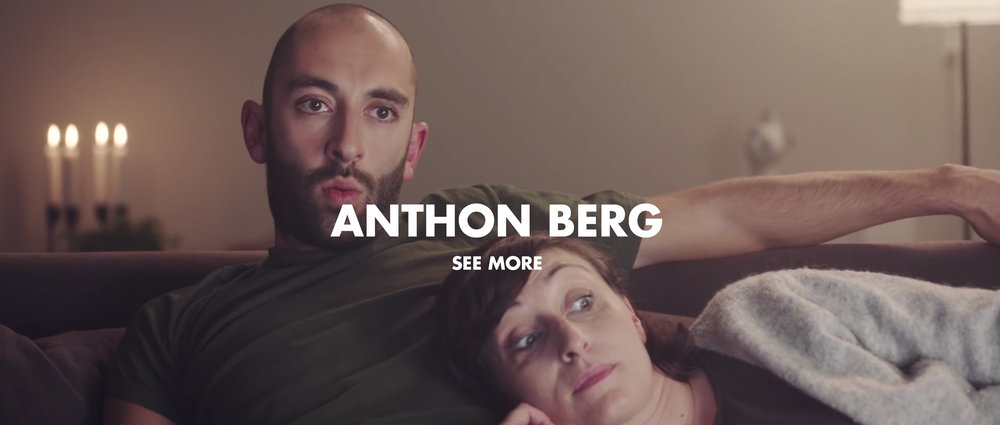 cover_anthonberg.jpg
