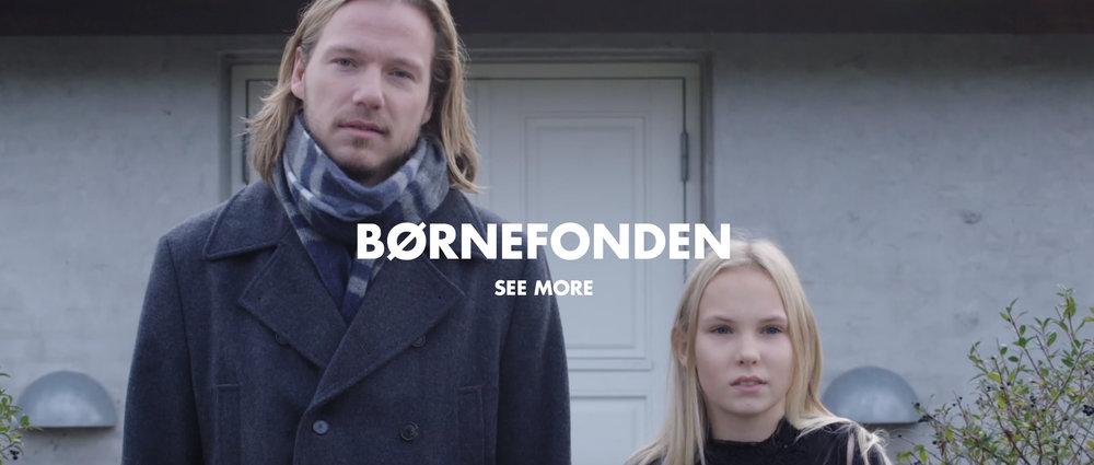 cover_bornefonden.jpg