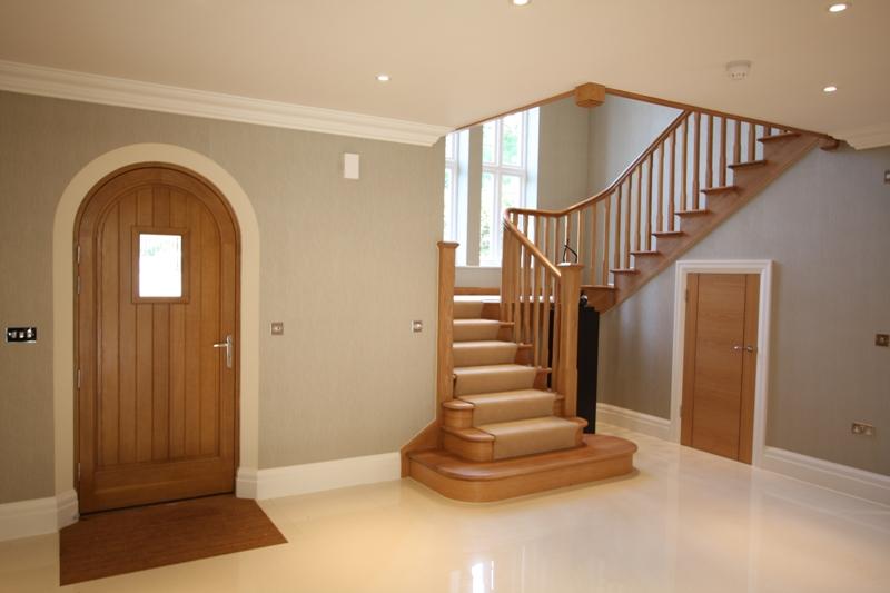 The Spinney Hallway.jpg