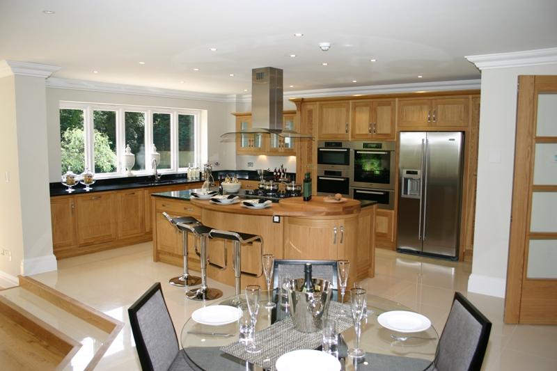 The Spinney Kitchen.jpg