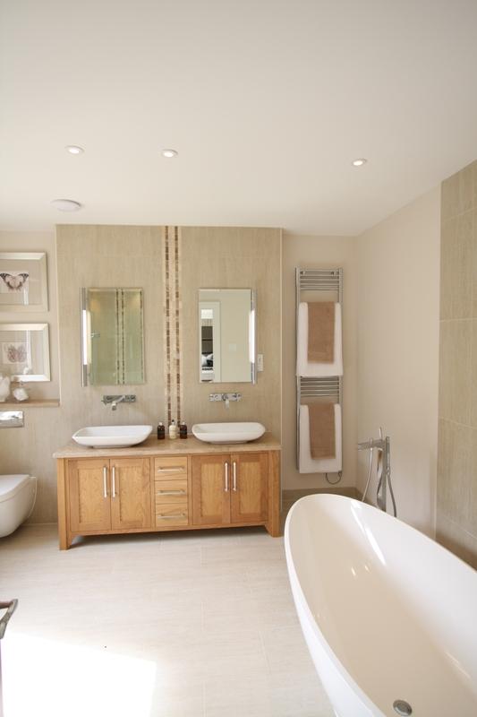 The Spinney Master Bathroom.jpg