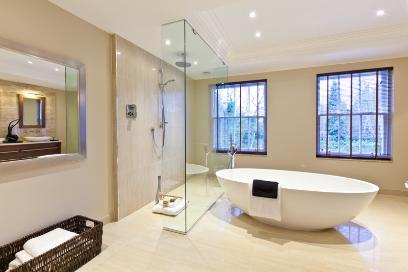 Knightshayes Master Bathroom.jpg