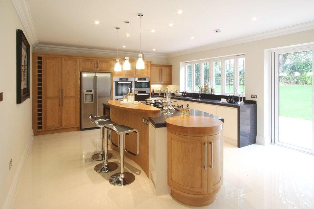 Burghley House Kitchen.jpg