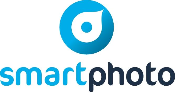 smartphoto_logo.jpg