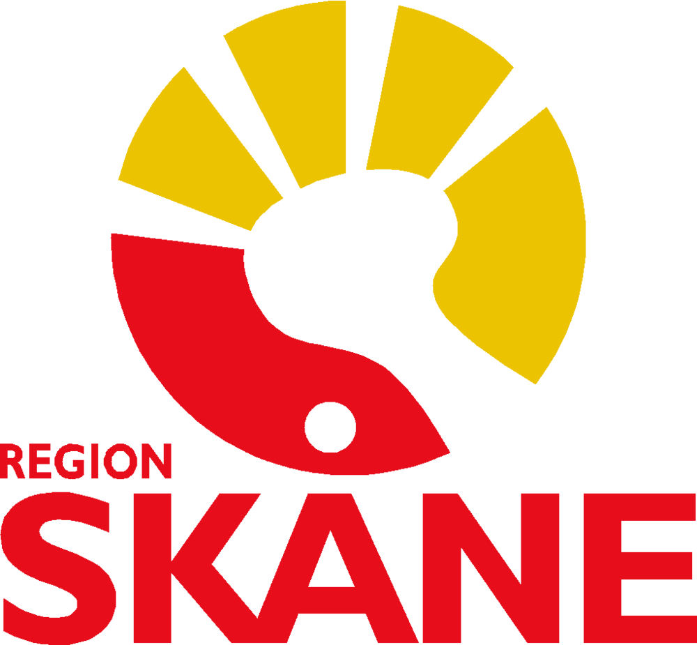 Region Skåne.png