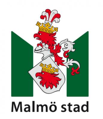 malmo-344x400.png