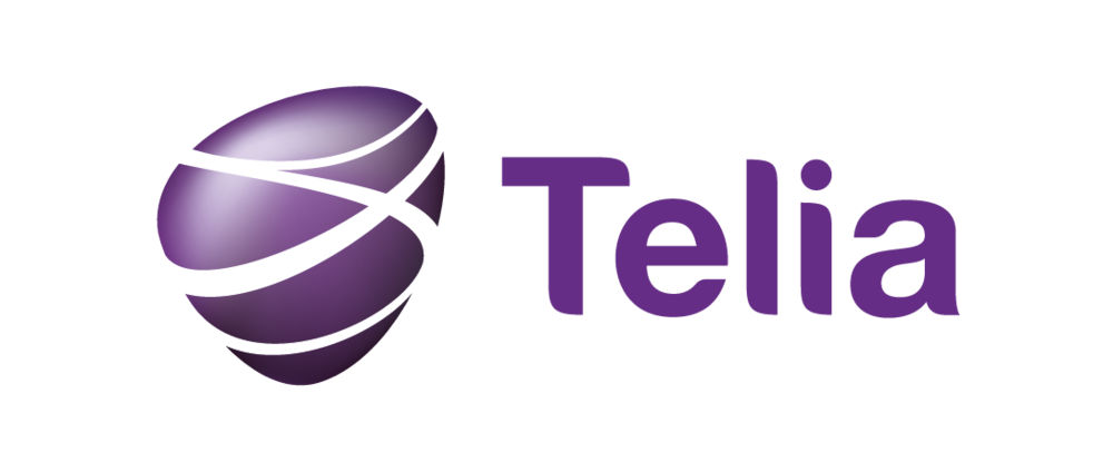 telia-logo.png