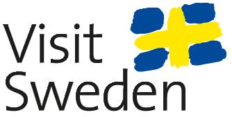 VisitSweden.png