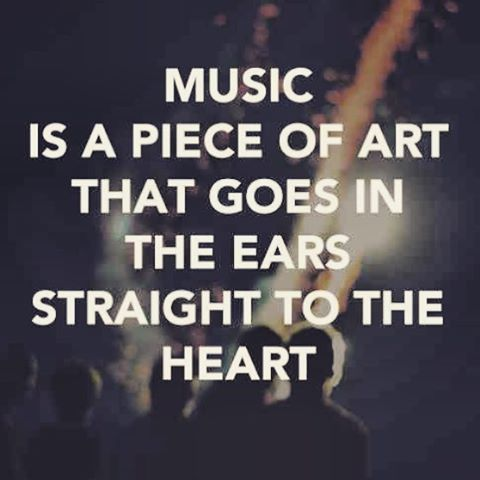 Day 3: Inspiration - Music. Simple. Without it I wouldn't have written Lines We Forget or had the inspiration to write other stories. It's always there and I can't write without it! #writewemay #writersofinstagram #inspiration #music #special #bookstagram #songs