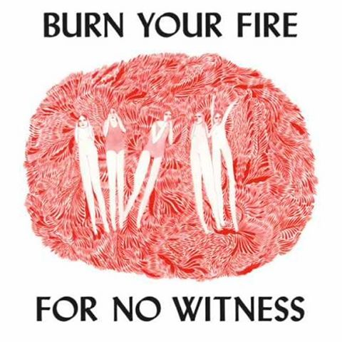Every god damn word 🙌🏻 #angelolsen #burnyourfirefornowitness #magic #music #words #lyrics #inspiration #queen #beautiful #heartbreaking #love #album #