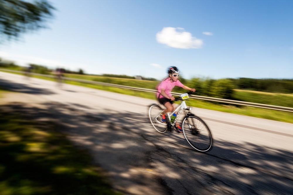 BotniaCykling