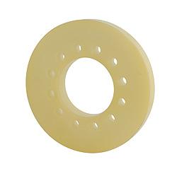 PU-ring