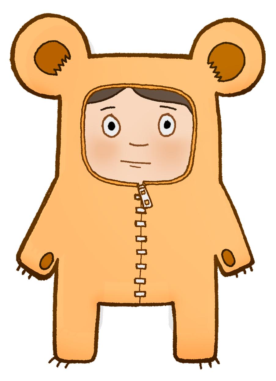Vincent(bear)01.jpg