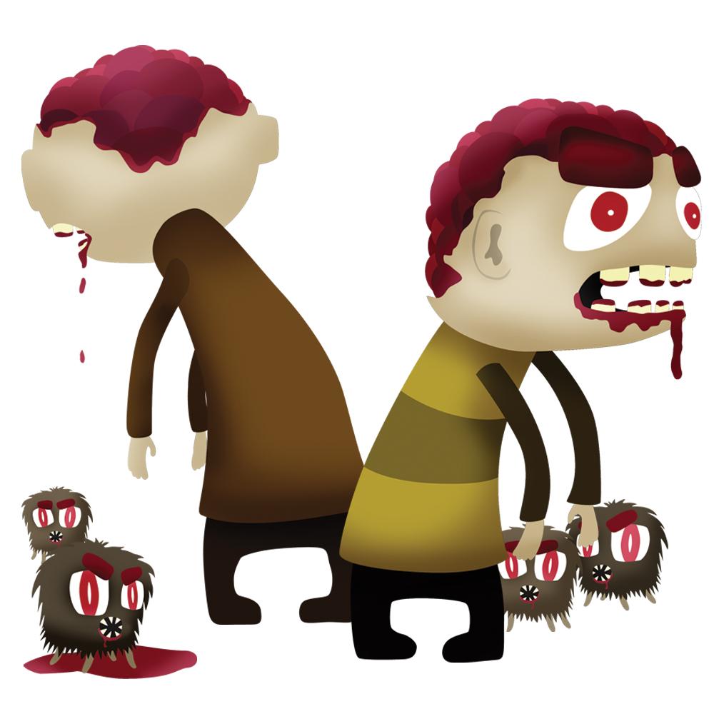 zombies03.jpg
