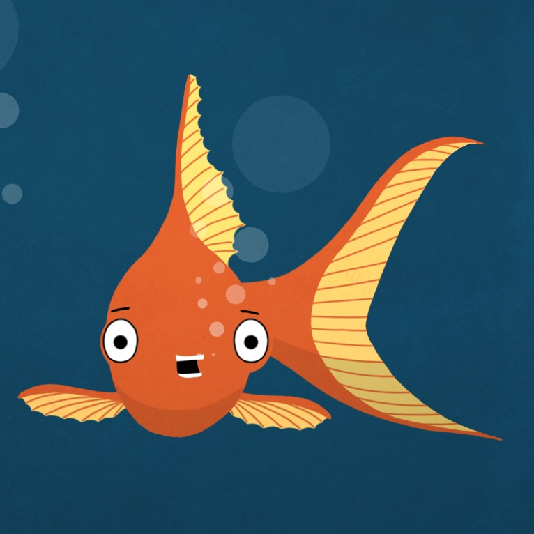 TVLicence_goldfish01.jpg