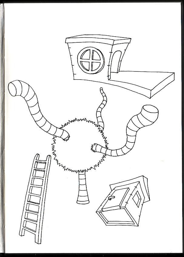 sketchbook-pressure01