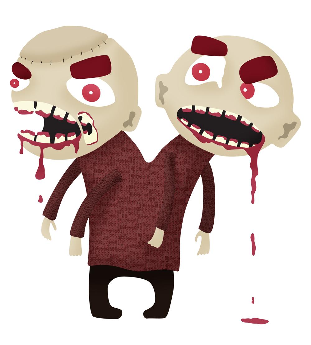 zombies02