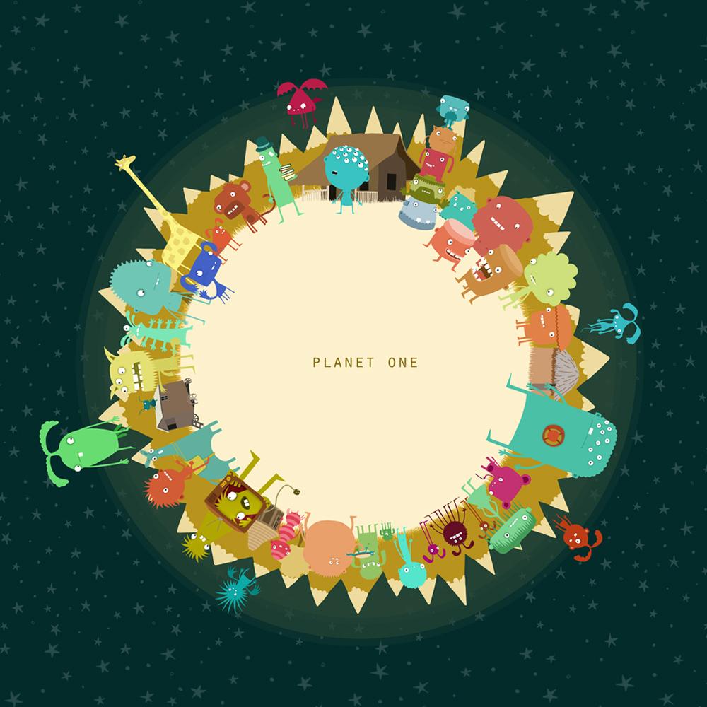 planet01Jan2013