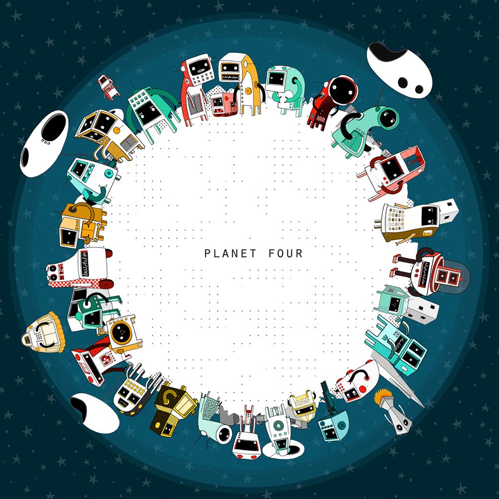 planet04Apr2013