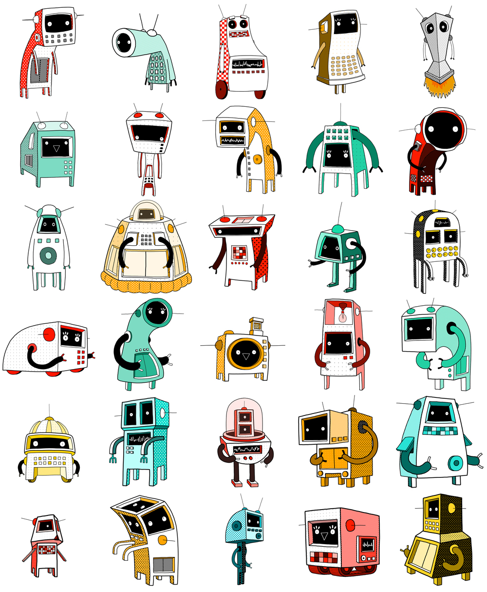 Apr2013characters