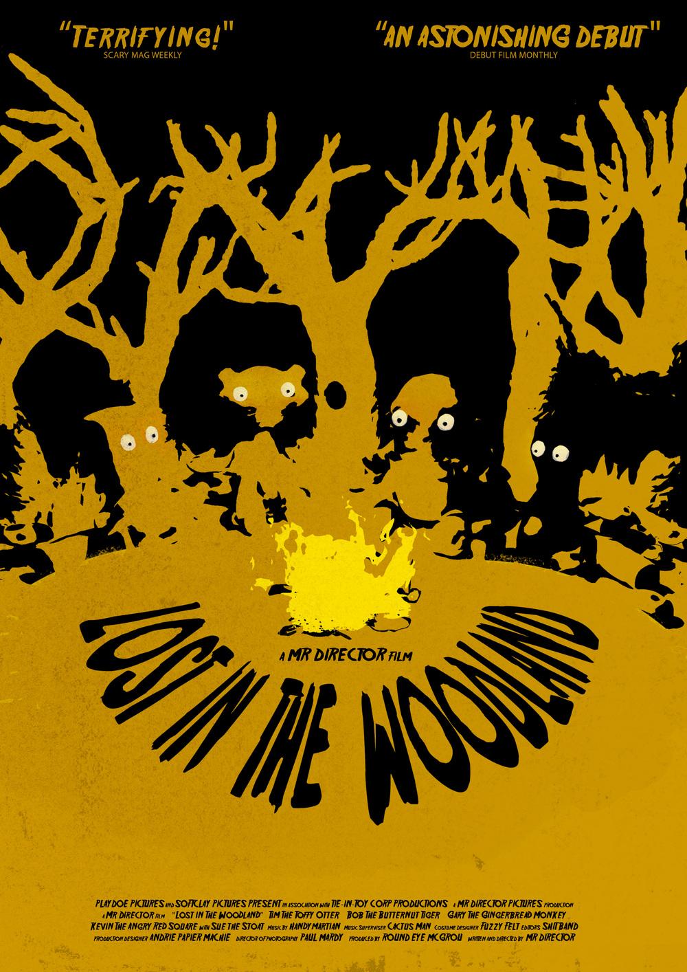 lostinthewoodland-poster01.jpg