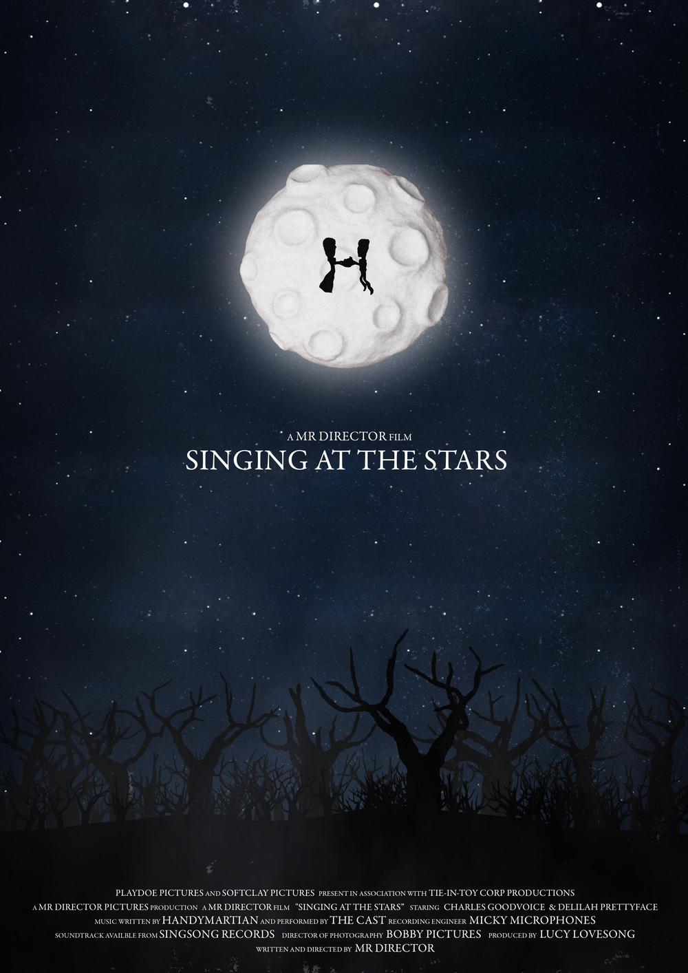 singingatthestars-poster01.jpg