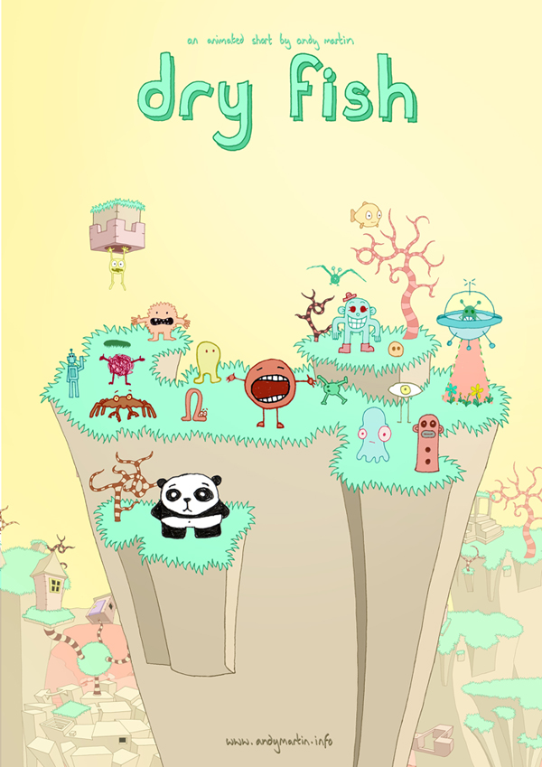 dry-fish-poster.jpg