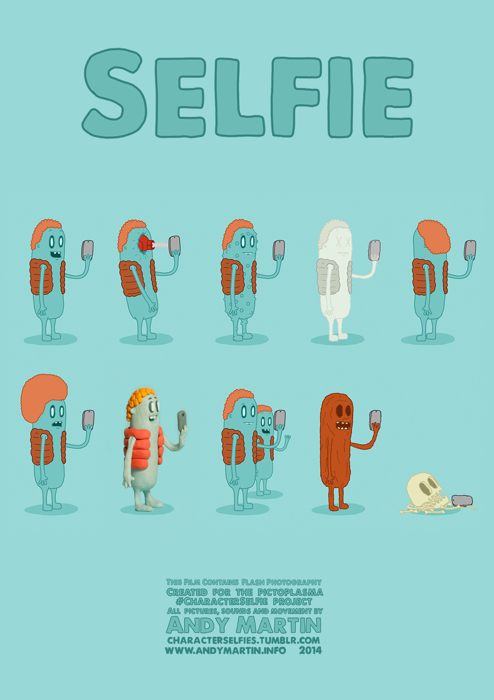 SelfiePoster01.jpg