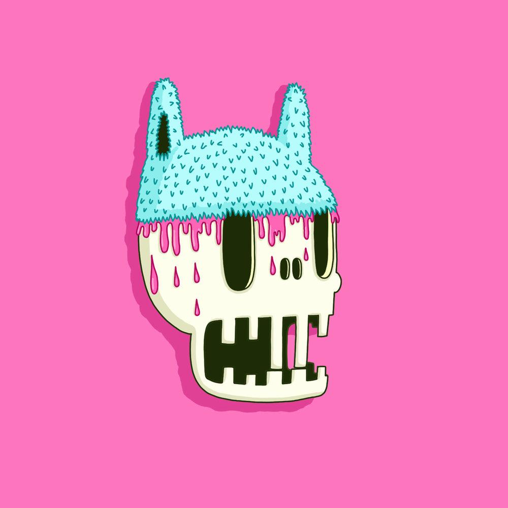 Skull01colour.jpg