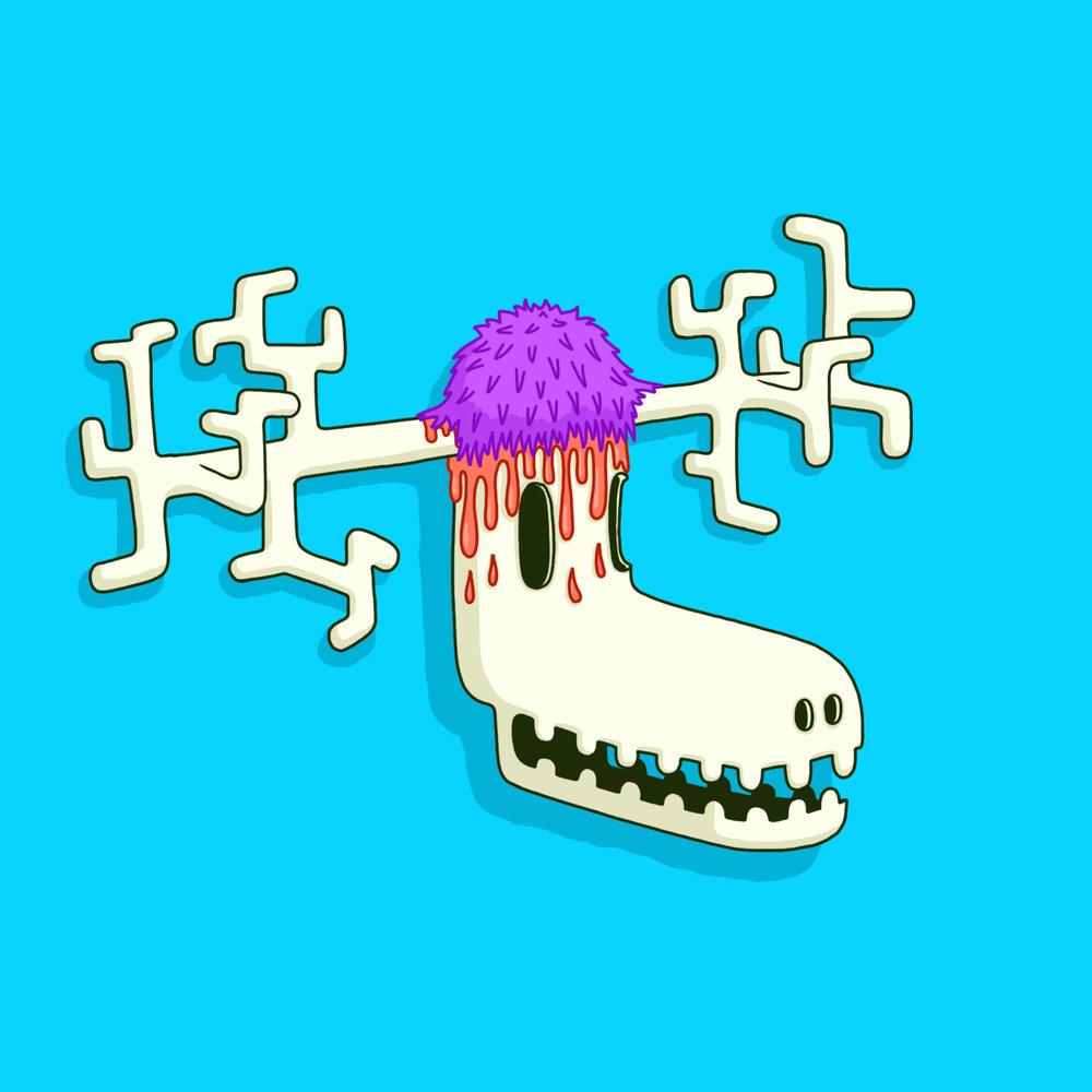 Skull03colour.jpg
