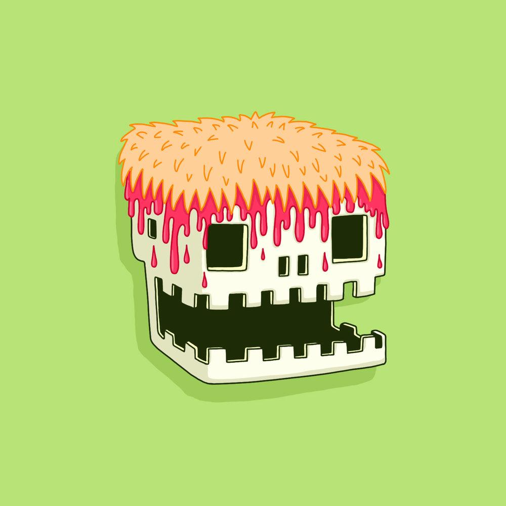Skull02colour.jpg