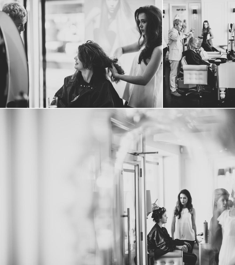 101-royston-blythe-hairdresser.jpg