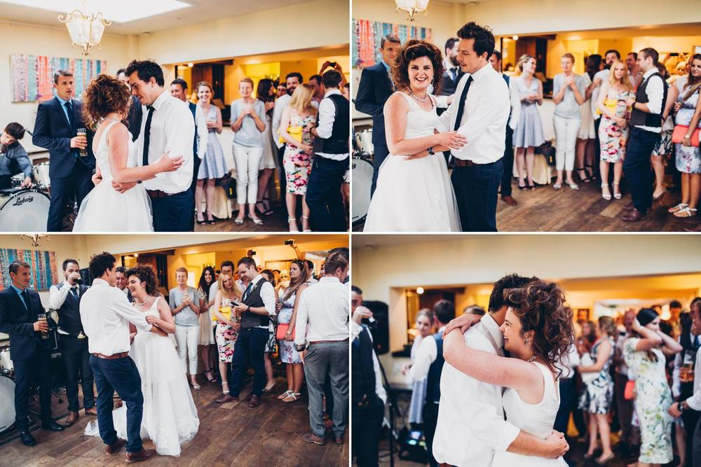 144-the-inn-at-grinshill-first-dance.jpg